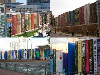 book_library.jpg