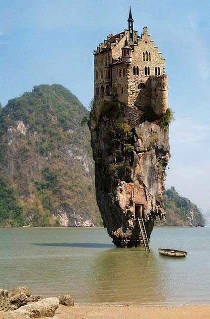 世界の建築物.jpg