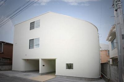 s-nakamegurohouse02.jpg