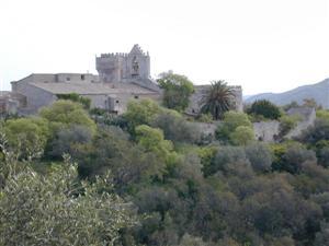 castleitaly.jpg